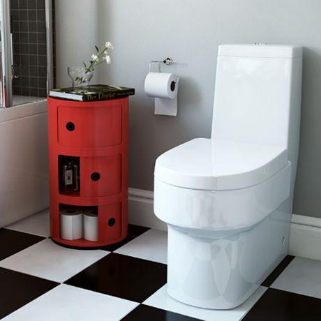 Notre plombier pas cher paris 17 effectue le remplacement des joints ou de la chasse d'eau.  Si vous avez un lavabo bouché, WC bouché, baignoire bouché, Notre plombier paris 17 en assure le débouchage.  http://www.amservices75.fr/plombier-pas-cher-paris-17.html