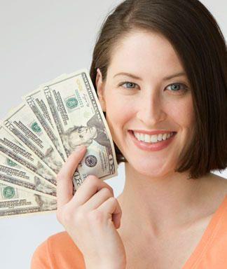 Payday loans pasadena texas photo 8