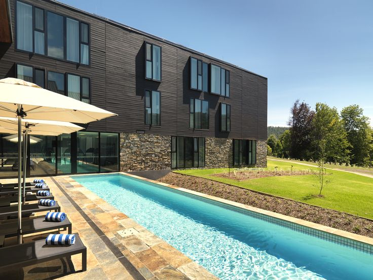 Vibe Hotel Marysville - Pool