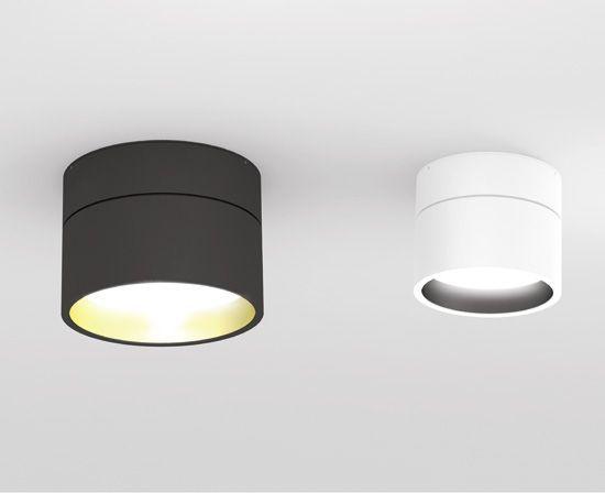 Produkte Wand-/ Deckenleuchten Turn On AC - NEW! MOLTO LUCE