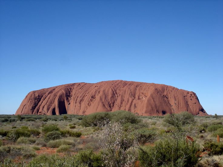 Outback - Australia  Amazing Outback tour video  Trip from Cairns to the Ayers Rock