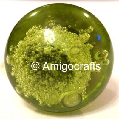 http://www.amigocrafts.com/ProductDetail.aspx?m=0&c=9&sc=0&q=21&tag=Olive%20Green%20Bubble%20Glass%20Knob