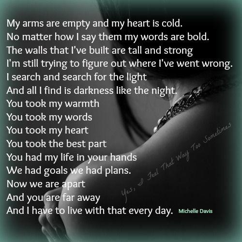 Written by Michelle Davis