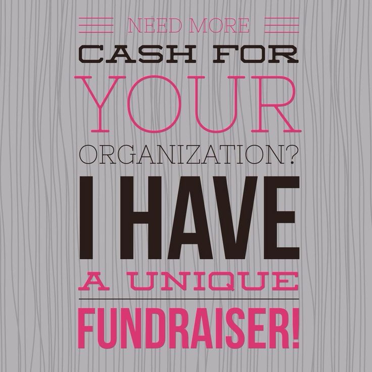 Book a Jamberry fundraiser party! www.coralgunther.jamberrynails.net www.facebook.com/jamzcoralgunther