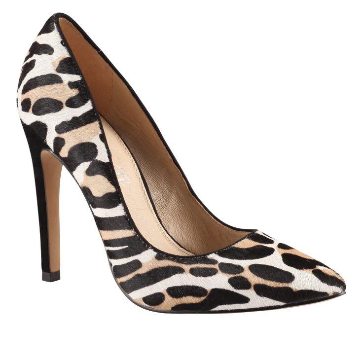 aldo shoes tvcable