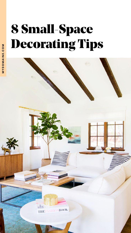 1362 best Details Make The Design images on Pinterest | Design ...