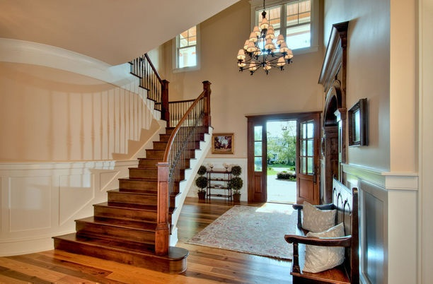 Grand Foyer In English : Grand foyer my style pinboard pinterest