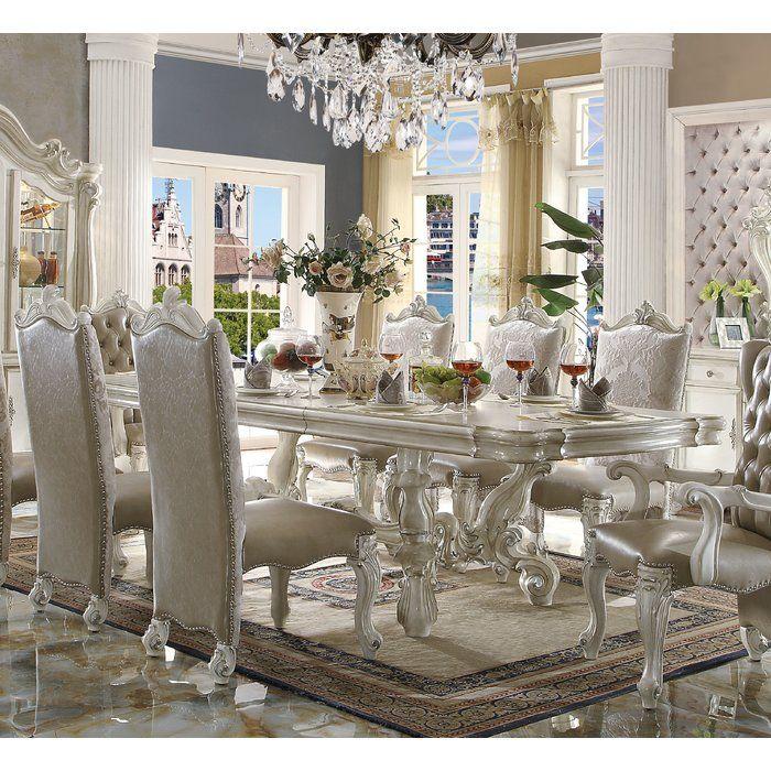 Artur Extending Dining Table In 2019: Список покупок у 2019 р