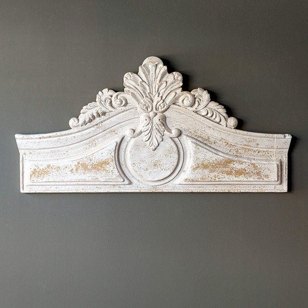 Pin On Walls Moulding