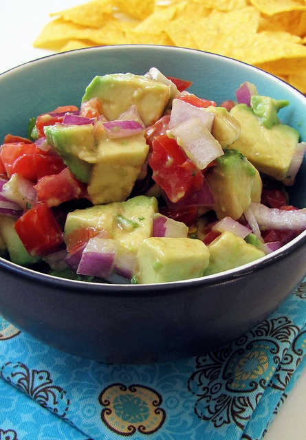 ... Mom Salsa on Pinterest | Mango salsa, Salsa and Black bean salsa