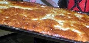 РЫБНЫЙ ПИРОГ. МЯСНОЙ ПИРОГ. СЛАДКИЙ ПИРОГ. Рецепт приготовления рыбного, мясного и сладкого пирога.