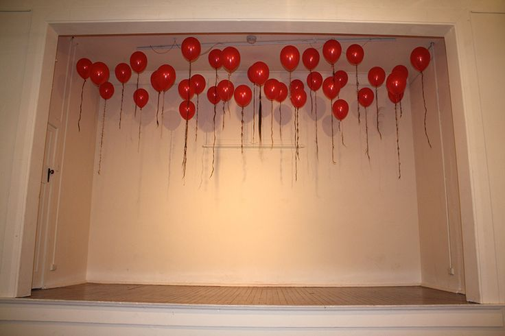 Is this goodbye?, 2009 - Melanie Beresford