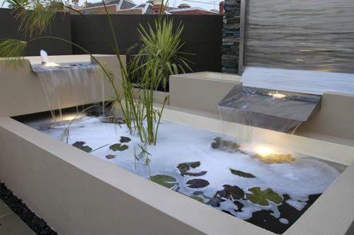 Modern #Landscape Design http://vegaslandscaping.com/