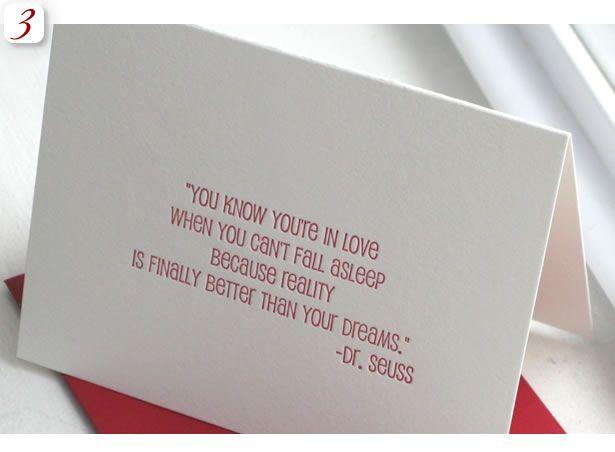 dr seuss valentine's day book