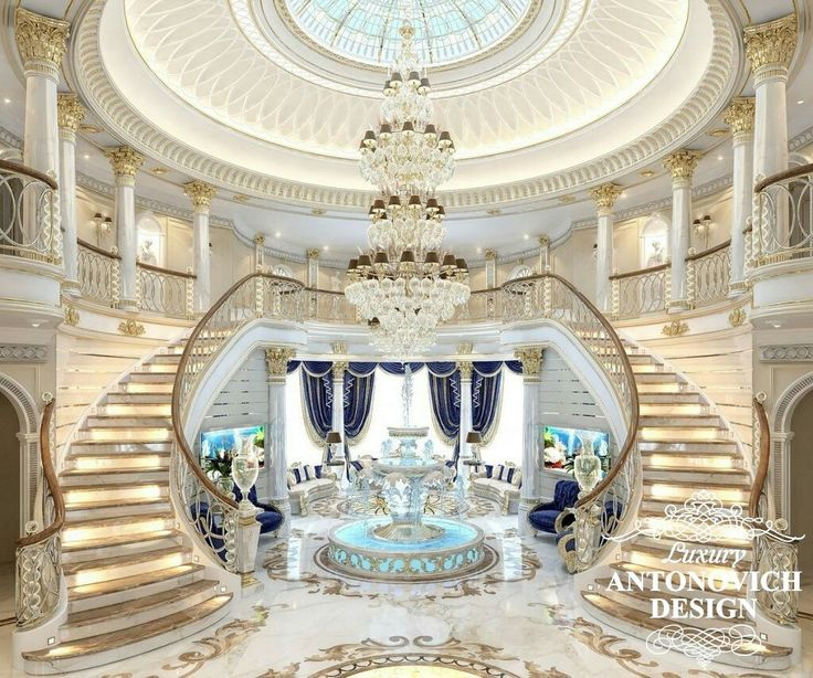 Katrina Antonovich Luxury Interior Design: 17 Best Images About Luxury Rooms On Pinterest