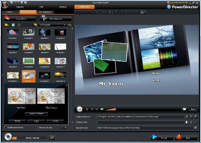 7 best 4K Video Tips images on Pinterest Video editing, Software