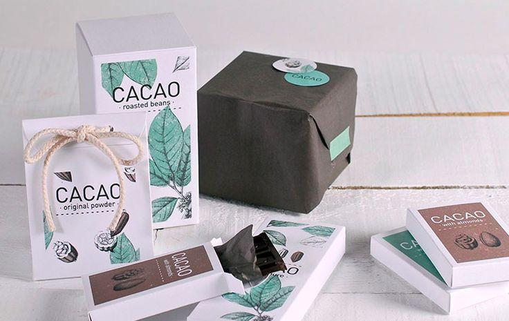 como-imprimir-cajas-personalizadas-selfpackaging-bodegon-1