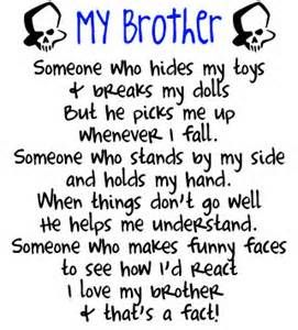 Best Friends Sister Quotes - Bing Images