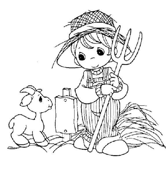 precious moments indian coloring pages - 673 best images about precious moments coloring page on