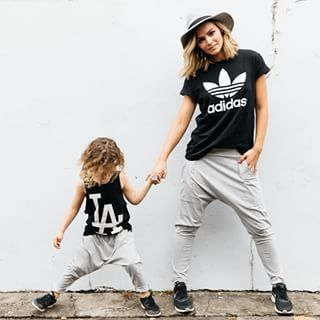 Little Edge Apparel | 25 Australian Labels That Will Have Your Kids Looking Cuter Than Ever