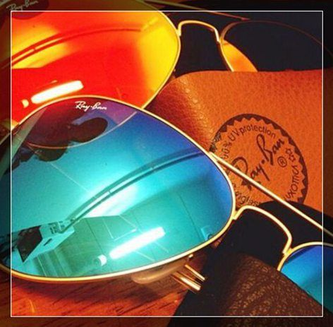 You may not believe Our site��s Price of #RayBanSunglasses just sale $12.99. Don��t miss this hard opportunity and click to connect here to find your favorite style one