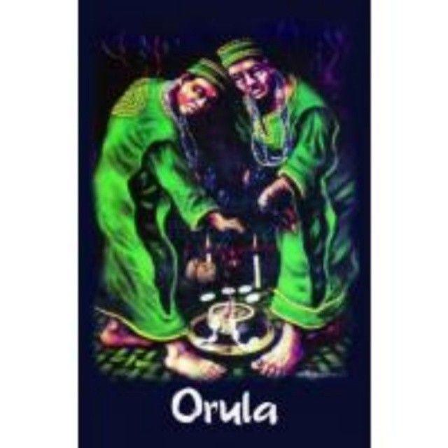 estampas-orula-7-x-11-cm- #orula #orunmila