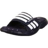 adidas Men's SS 2G Slide 2 Sandal (Apparel)  #summer