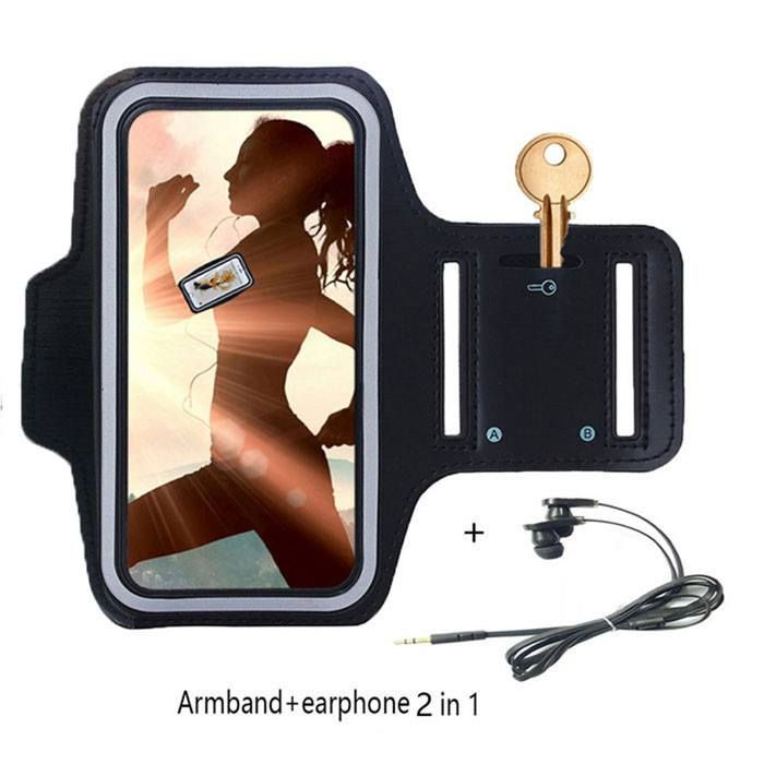 #6S #47 # #Black #Double #Buckle #Sports #Armband #Bag #Case # #Earphones #For #IPHONE #6 #Armbands #Cases # #Protectors #Cell #Phones # #Accessories #Home #iPhone #Accessories Available on Store USA EUROPE AUSTRALIA http://ift.tt/2kCBGDS