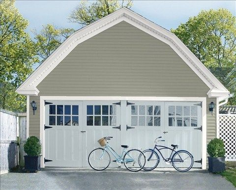 Top 25 ideas about benjamin moore storm on pinterest for American white benjamin moore