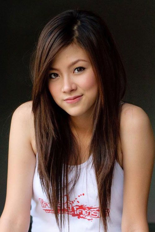 Pimchanok AHHHHHHHHHHHH!!!!!!! shes amazing!!!!!!!!!!!! i also watched the movie! A Crazy Little Thing Called Love