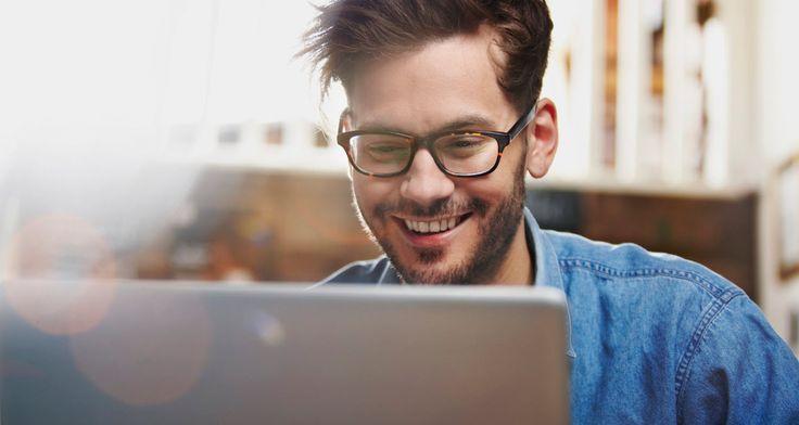 Descubre cómo puedes obtener una línea de crédito Ferratum - http://www.gattaca.com.ar/descubre-como-puedes-obtener-una-linea-de-credito-ferratum/