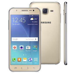 Samsung Galaxy J5 - Comparamos para você aqui. Barato mesmo!  Conte com a qualidade Samsung para manter-se conectado o tempo todo. O smartphone Galaxy J5 Duos pode navegar pela web via Wi-Fi 802.11n ou pela rede 4G, muito mais rápida do que sua versão anterior.