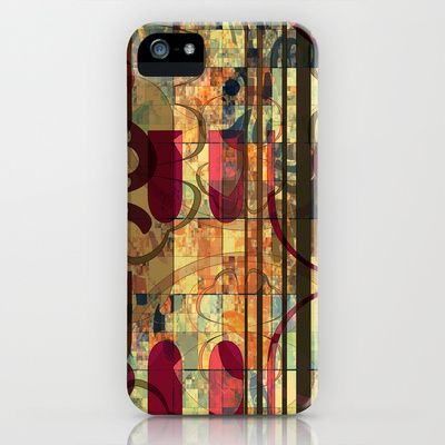 Design Classic iPhone Case by Fine2art - $35.00Iphone Cases, Fine2Art Direction, Art Designs, Classic Iphone, Quality, Artists Stores, Cases Gallery, Buy Design, Design Classic