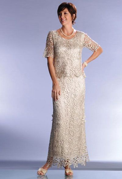 Soulmates Formal Dress C8080 colors might not work. $320