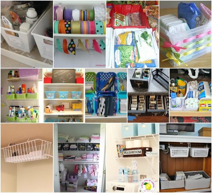 Dollar Store Kitchen Organization: 213 Best Adult Coloring Pages FREE Images On Pinterest