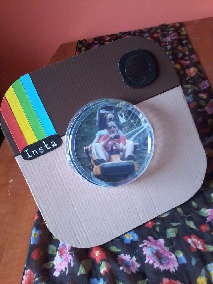 Instagram frame! ♥ https://www.youtube.com/watch?v=NRxsJG2CoP0 https://www.youtube.com/watch?v=Qm9-94PnSxE