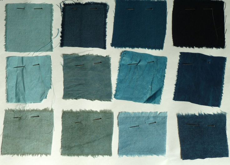 21 best pastel des teinturiers images on pinterest. Black Bedroom Furniture Sets. Home Design Ideas