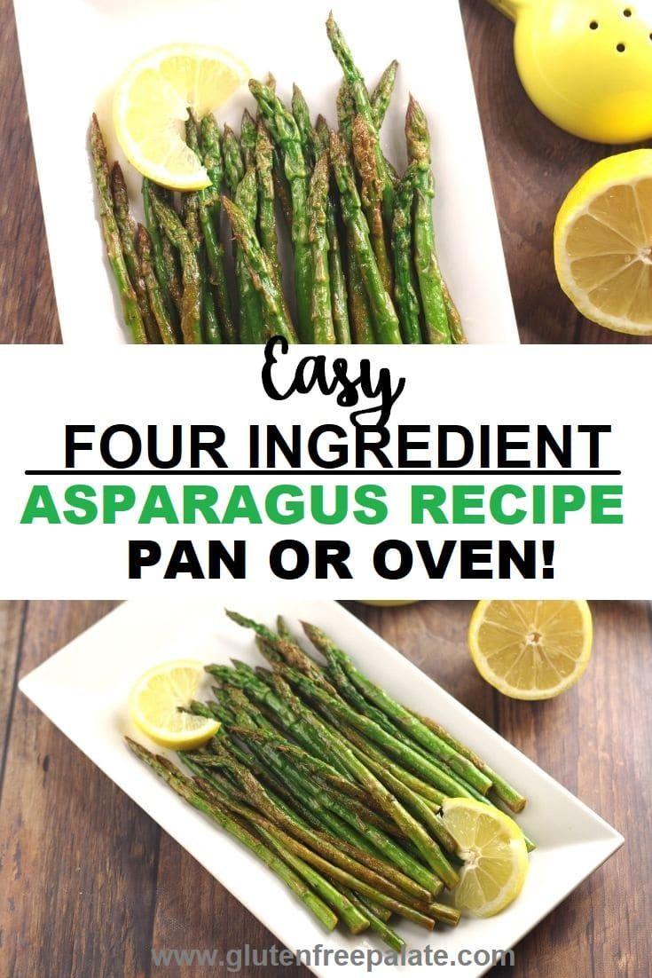 Roasted Asparagus With Lemon Feta And Pistachios Recipe On Twopeasandtheirpod Com Easy Oven Roast Asparagus Recipes Baked Roasted Asparagus Pistachio Recipes