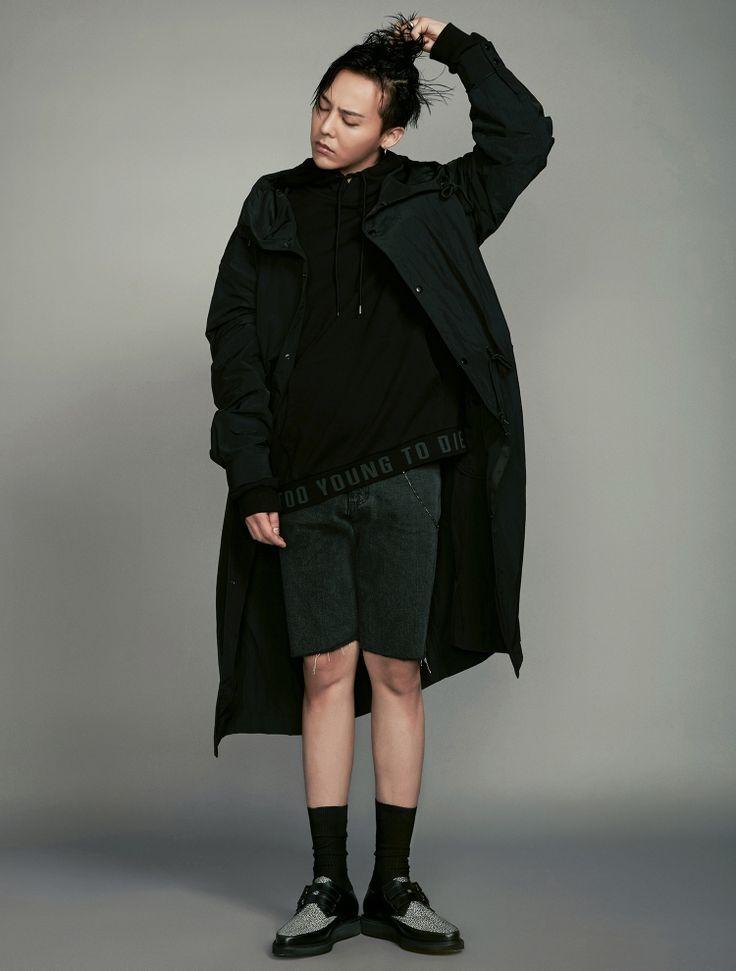 25+ best ideas about G dragon fashion on Pinterest | G ...  25+ best ideas ...