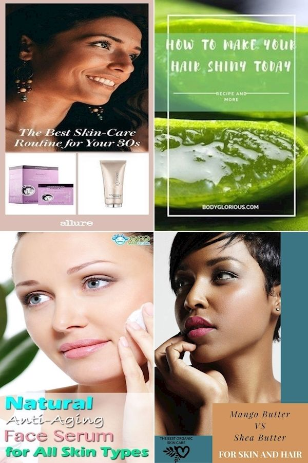 African American Skin Care How To Take Care Of Skin How To Take Care Of Face Skin Naturally Simple Skincare Routine American Skin Skin Care
