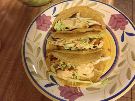 23 best images about mexican fish dishes on pinterest for Mexican fish dishes