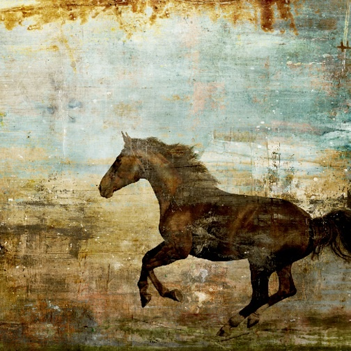 1000 Images About Leftbank Art On Pinterest