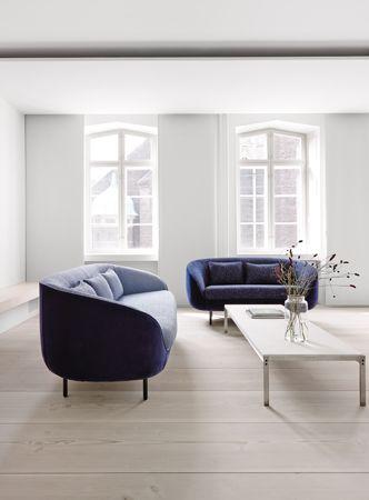 Dinesen Home - Anouska Hempel