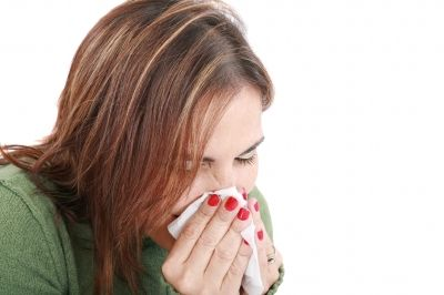 Don't Fight Cold – Wipe It Away With ScottiesCelebrate Woman