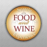 We love tasting wines and bites from some of the best chefs in Seattle. At Seattle Wine Food Experience: we get to do both. PLUS: desserts from A la Mode Pies!!Seattle Eating, Food Experiments, The Mode, Mode Pies, Seattle Happen, Taste Wine, Real Food, Wine Food, Seattle Wine