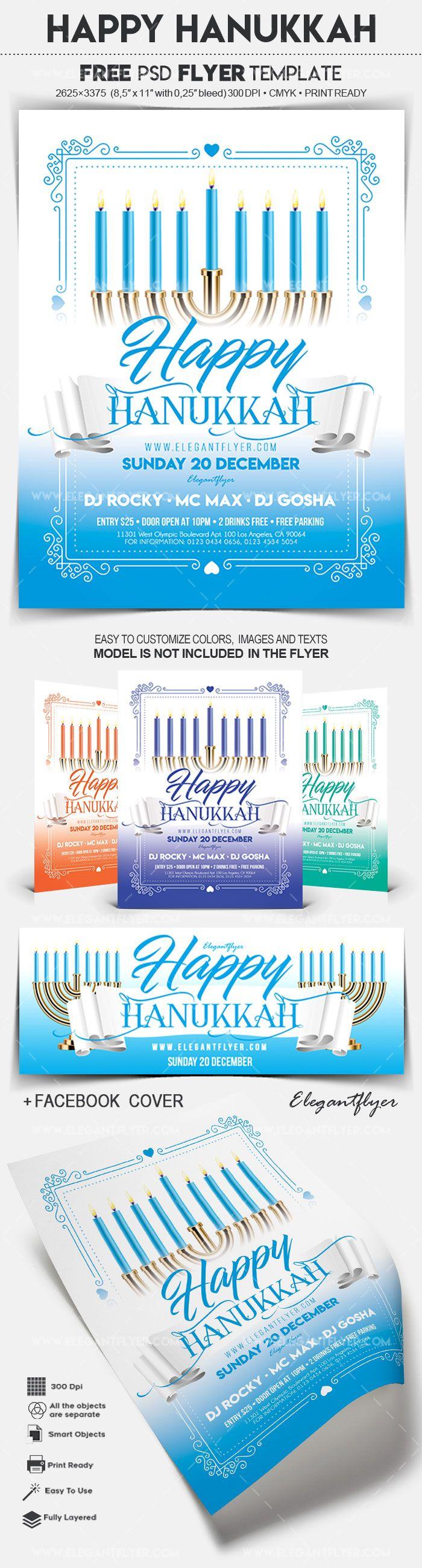 https://www.elegantflyer.com/free-flyers/happy-hanukkah-free-flyer-psd-template-facebook-cover/