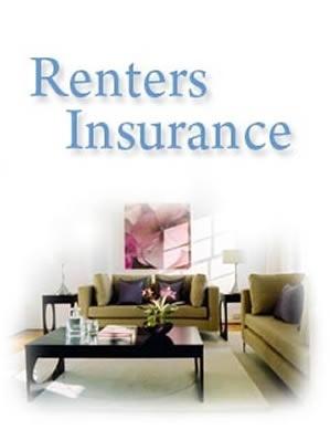 37 best renter 39 s insurance images on pinterest renters insurance cheap car insurance quotes. Black Bedroom Furniture Sets. Home Design Ideas