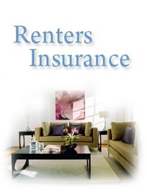 Renters Insurance Quotes: Get Online Insurance Rates