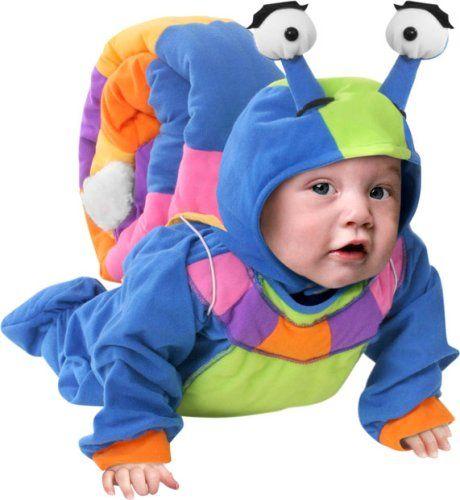 Top 10 Halloween Costumes for Kids 2013 - InfoBarrel