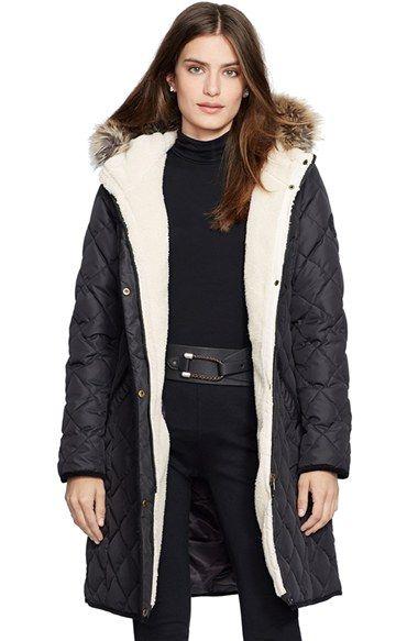 13 best Winter Coats images on Pinterest